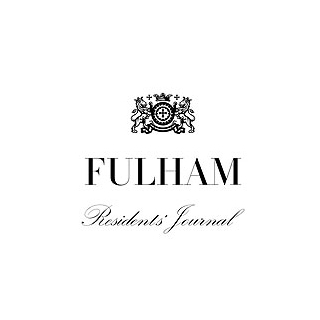 beauty bar & hair extensions in fulham london