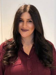 tape hair extensions & hair extensions in Fulham London - UK