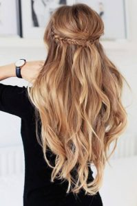 redken-hair-treatment-reviews