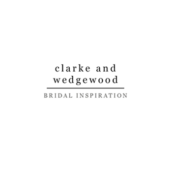 clarke-and-wedgewood-logo