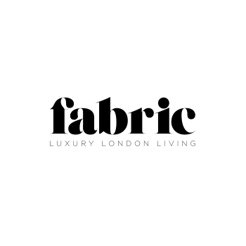an image of the fabric-magazine-logo