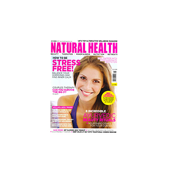 natural-health-magazine-cover