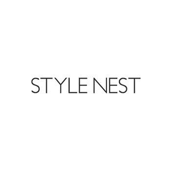 stylenest-logo