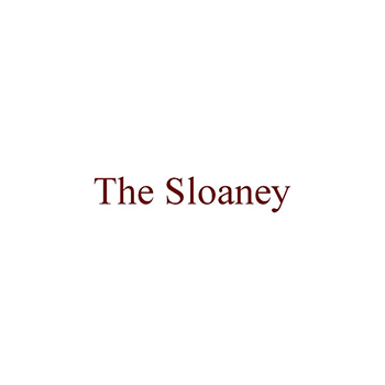 the-sloaney-logo