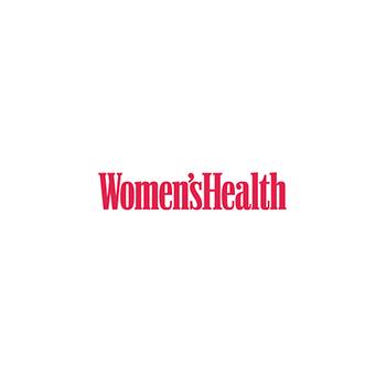 womens-health-logo