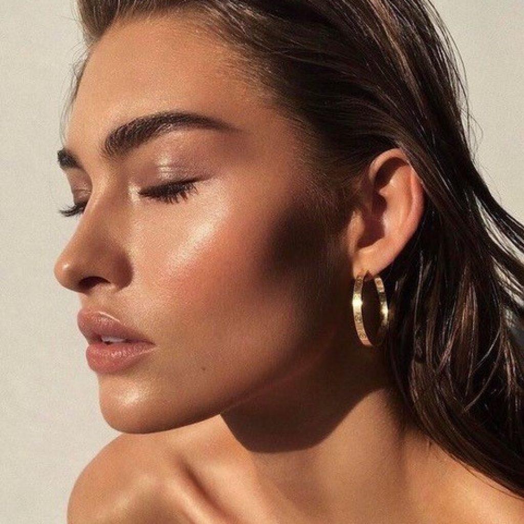 london-glow-beauty-treatments