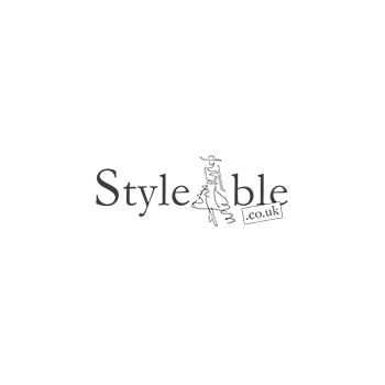an image of the stylable logo