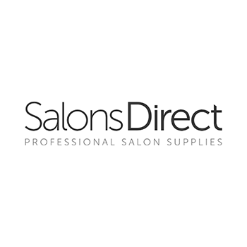 salons direct logo