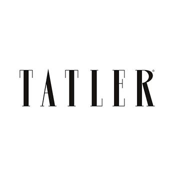 Tatler image