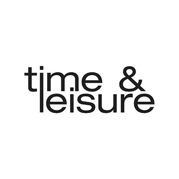 Time & leisure