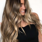 Blush + Grow- Everything You Need To Know About Hair Extensions