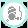 ipl-advanced-treatments