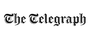 the celegraph
